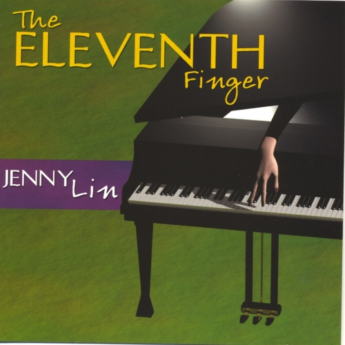 The 11th Finger